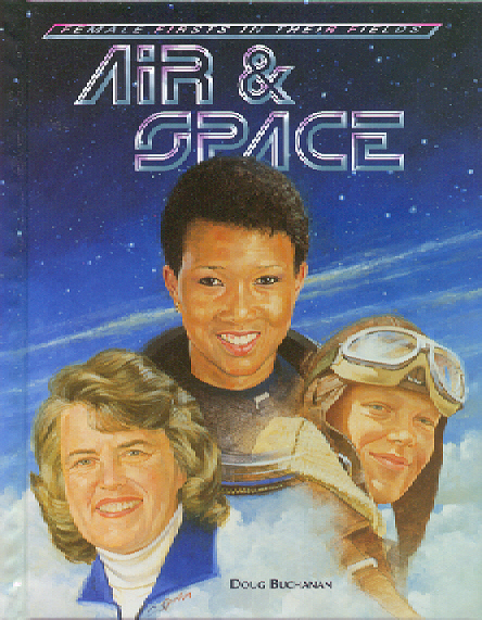 [cover